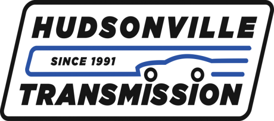 Hudsonville Transmission Inc.